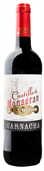 Castillo de Monseran Garnacha Old Vine